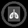 Рентгенологічне відділення