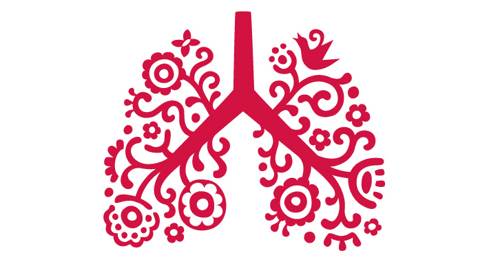 Tuberkuloz (1)