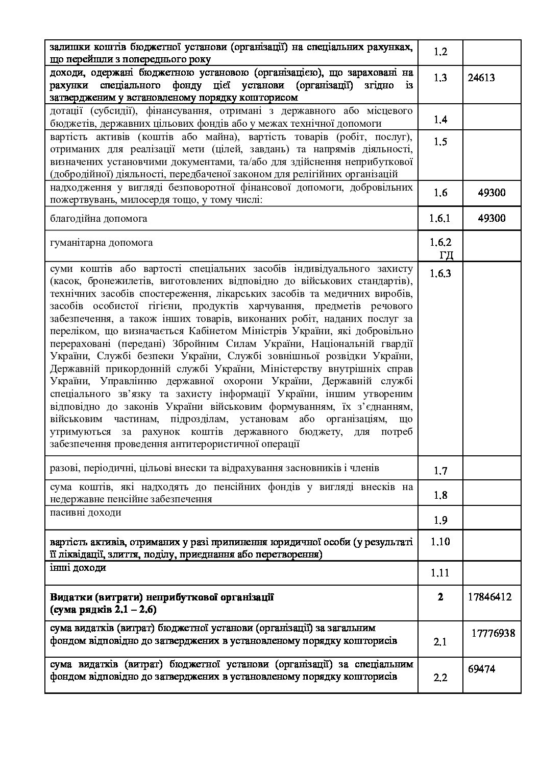 Report_2